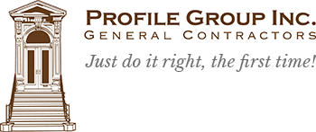 Profile Group Inc